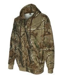code-v-realtree-adult-camouflage-full-zip-hooded-sweatshirt-realtree-ap-2x-by-code-v