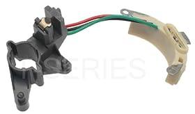 Tru-Tech LX222T Distributor Ignition Pick Up