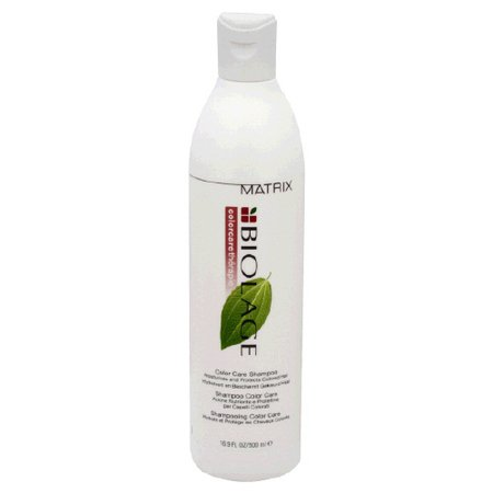 Matrix Biolage Color Care Shampoo 500 ml (16.9 oz.) (Case of 6)