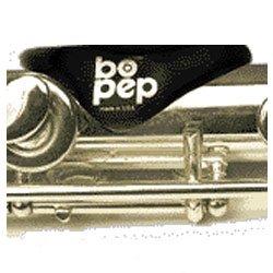 Finger Saddle, Flute - Bo Pep