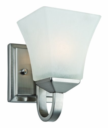 design-house-514745-torino-1-light-wall-mount-light-fixture-satin-nickel-with-snow-glass-by-design-h