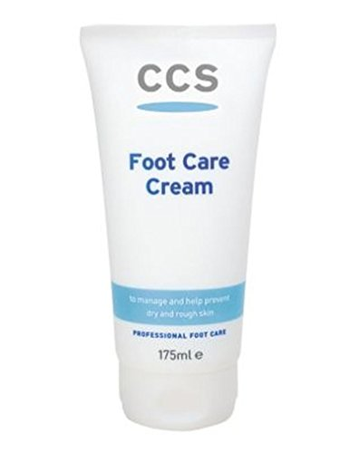 ccs-foot-care-cream-175ml-by-ccs