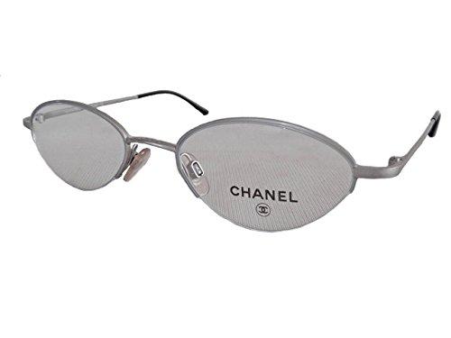 CHANEL 2002 C103 Occhiali Ex Mostra