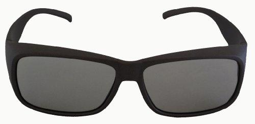 FitsOver Prescription 3D Glasses & Will work