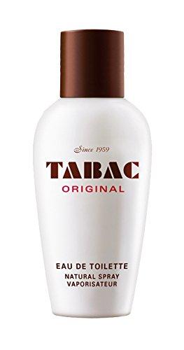 Tabac, Eau de Toilette, 100 ml