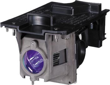 Replacement Lamp for NP40 ,NP50 Projector