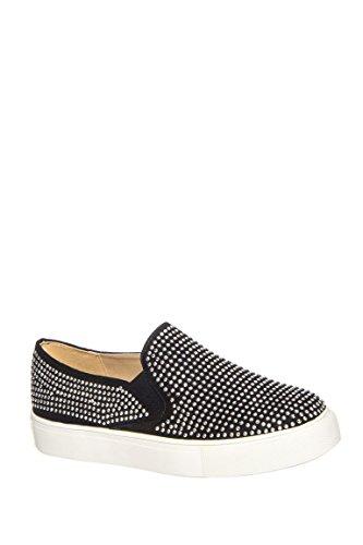 Shea Slip On Sneaker