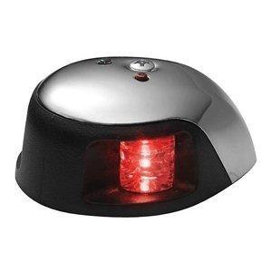 Attwood 3530R7 Led Navigation Lights