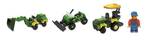 Build My Own Farm Machines