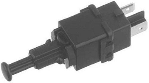 Intermotor 51723 Interruptor de luz de freno