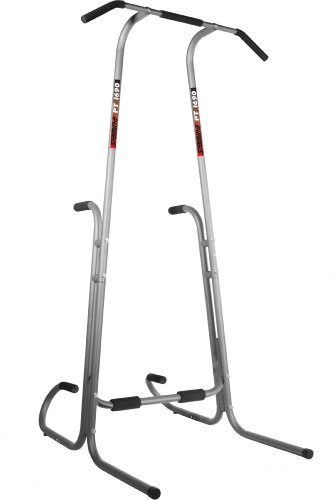 Stamina 1690 Power Tower (Home Pull Up Bar compare prices)