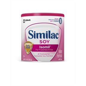 similac-soy-isomil-powder-124-oz-case-of-6-by-early-shield