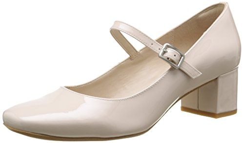 Clarks-Chinaberry-Pop-Escarpins-Femme-Various