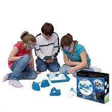 Planet Earth Glaciers Kit - 1