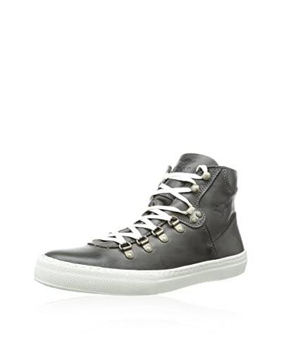 KangaROOS Sneaker Alta Primo [Grigio]