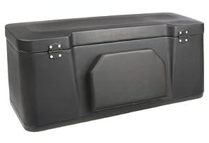 Tamarack Classic Standard Atvquad Trunk-box from Tamarack