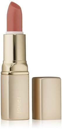 Jouer Hydrating Lipstick, Meg