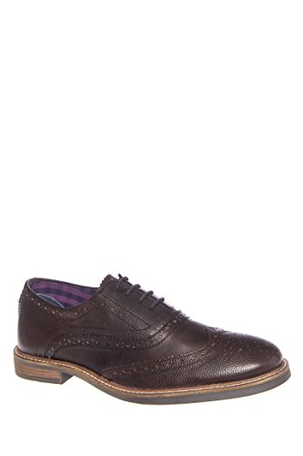 Men's Birk Brogue Oxford