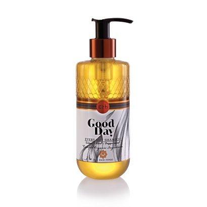 Erb Luxury Thai Spa Good Day Every Day Shampoo 230Ml/7.78 Fl Oz.