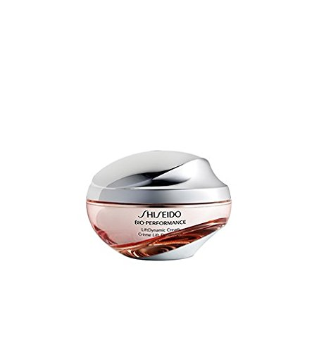 shiseido-bio-performance-liftdynamic-cream-50ml