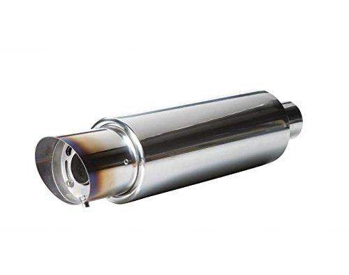 sumex-pan6000-terminal-de-escape-inox-464-mm-58-mm-con-silenciador