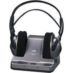 Jvc Wireless Headphones