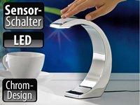 beste innenbeleuchtung bewertungen de g nstige lunartec 3. Black Bedroom Furniture Sets. Home Design Ideas