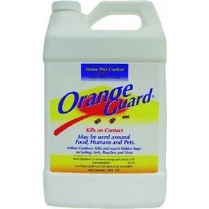orange-guard-inc-101-orange-guard-home-pest-control