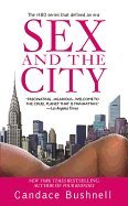 Sex & City (06) By Bushnell, Candace [Mass Market Paperback (2006)]
