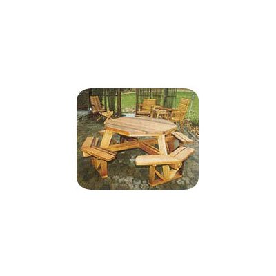 PRECAST CONCRETE PICNIC TABLES CALIFORNIA | BEST PICNIC TABLES REVIEWS