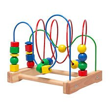 ikea-mula-gioco-per-bambini-con-palline-adatto-per-bambini-a-partire-dai-18-mesi
