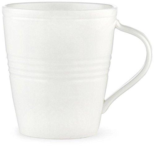 Lenox Coffee Mugs