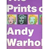 The Prints of Andy Warhol (2080135112) by Warhol, Andy (1928-1987)