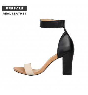 sandali scarpe V 1969 GEORGIE_SAND Beige