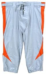 Anaconda Sports&reg; Bulldog Youth Football Pants (Call 1-800-327-0074 ext. 221 to order)