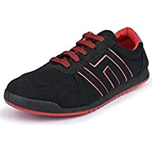 Action Shoes Action Sports Men Sports Shoes Kmp-725