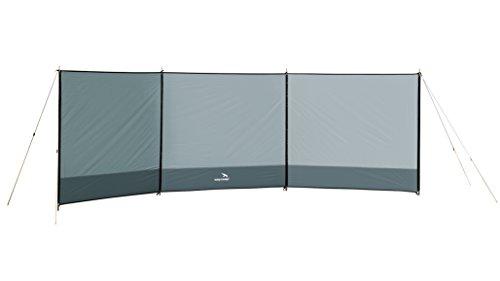 Easy Camp Sichtschutz Windschutz, 120001