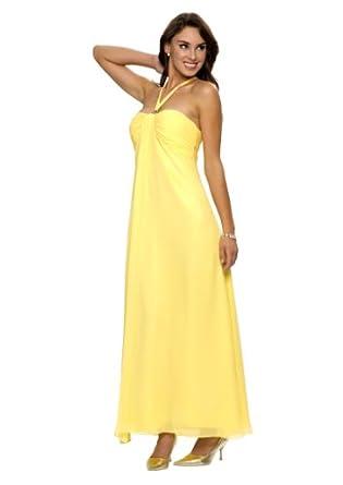 abendkleider lang erstaunlich astrapahl wundervolles abendkleid lang farbe gelb preis. Black Bedroom Furniture Sets. Home Design Ideas