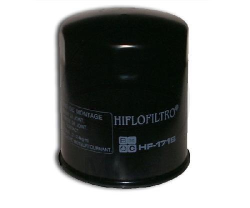 3x-filtro-de-aceite-harley-davidson-flstfse-1690-fat-boy-screamin-eagle-2005-hiflo