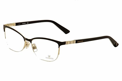 swarovski-sw-5169-good-col001-cal54-new-eyeglasses-eyewear