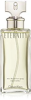Calvin Klein ETERNITY Eau de Parfum 3.4 fl. oz.