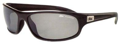 Bollé Anaconda Sunglasses - Shiny Black