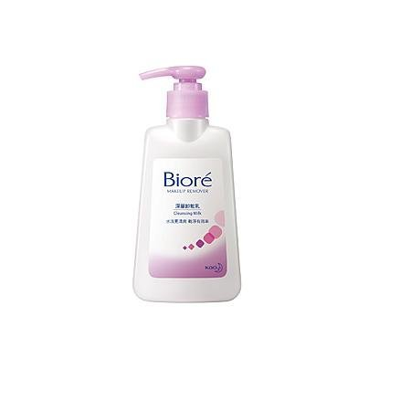 biore-makeup-remover-cleansing-milk-180ml-by-bior