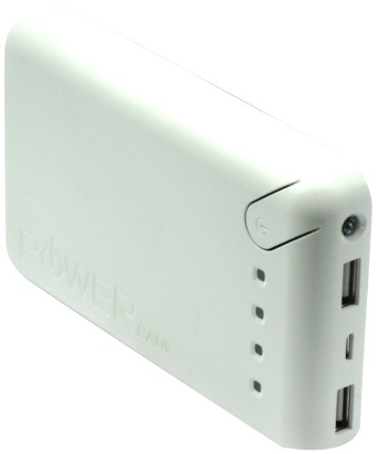 Tmvel Life Pro 13000mAh Power Bank