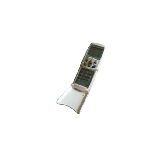 AC Air Conditioner Remote Fit For Lg LT101CNR LP1200DXR LT100CSG LT1010CRY6 A/C Air Conditioners
