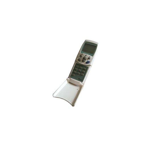 AC Air Conditioner Remote Fit For Lg LT101CNR LP1200DXR LT100CSG LT1010CRY6 A/C Air Conditioners