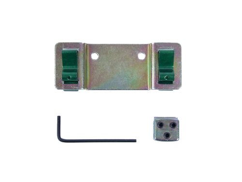 Omega DLCABLE Door Lock Actuator Adapter Kit (Omega Door Lock Kit compare prices)