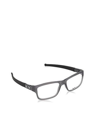 Oakley Montatura 8034 FRAME_803408-53 Grigio