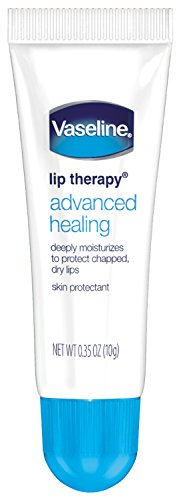 vaseline-lip-therapy-tube-advanced-healing-035-ounce-pack-of-12