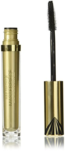 max-factor-masterpiece-mascara-001-rich-black